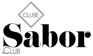 Clube Sabor.club